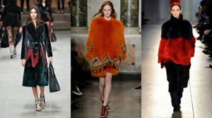 Prestigious SAIC Launches Fur Design Program