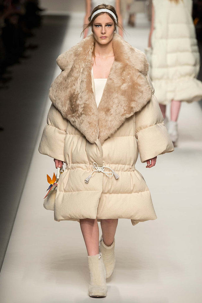 Fur In The News – February 2015 Roundup