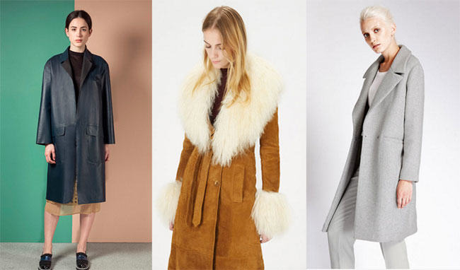 shearling, fur, fur hypocrite, animal rights, sairey stemp, fashion editor, cosmopolitan, anti-fur