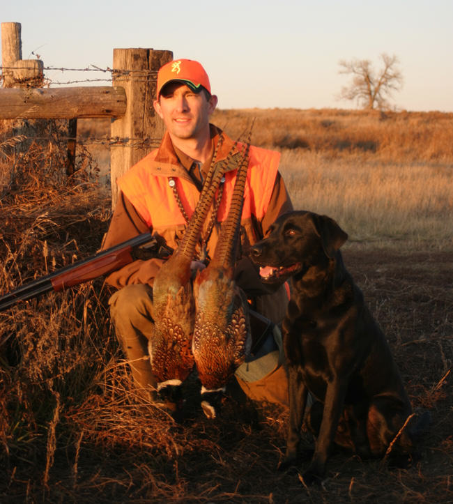 Sportsmen's Alliance on Today's Trapping Challenges