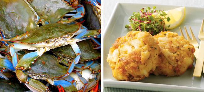 blue-crab-cake