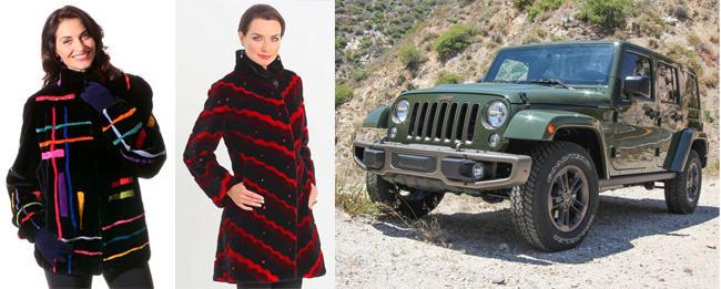 jeep-wrangler-intarsia-sheared-beaver