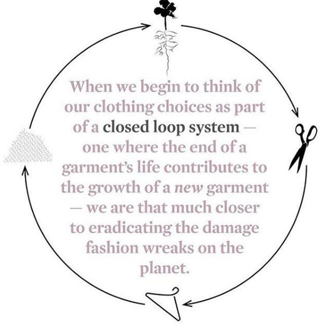garment life