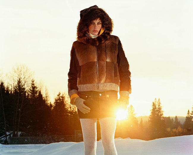 furreflection_girl_in_fur_coat