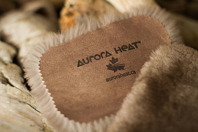 aurora heat, foot warmers, hand warmers
