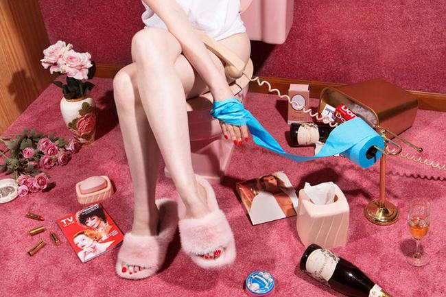 zizi donohoe sandals