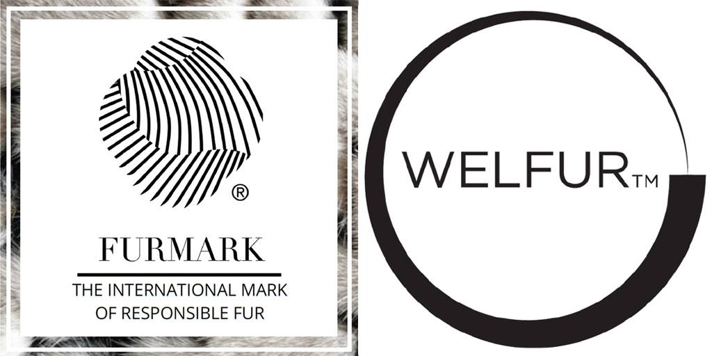 fur fashion certification