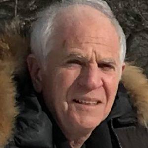 Alan Herscovici, Senior Researcher, Truth About Fur