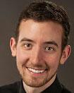 Derek Martel, Communications Director, Fur Institute of Canada